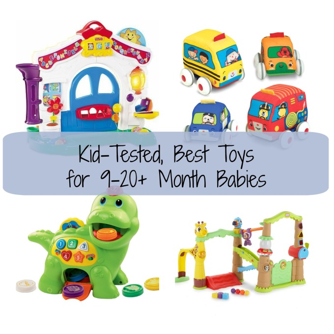 best-toys-pin