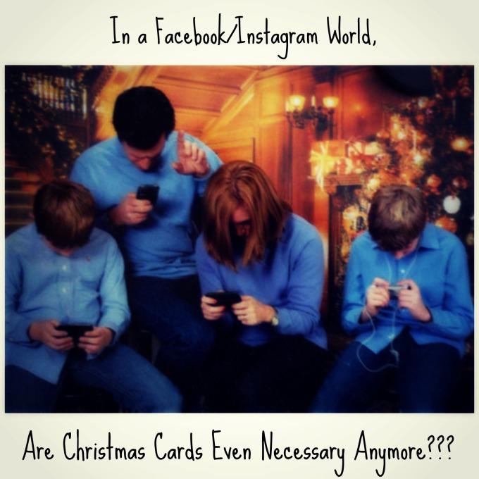 christmas-card-blog